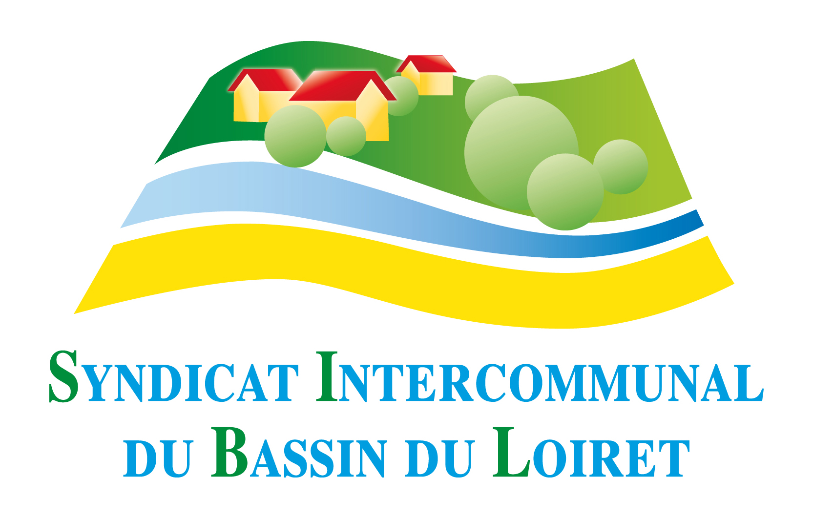 Syndicat Intercommunal du Bassin du Loiret
