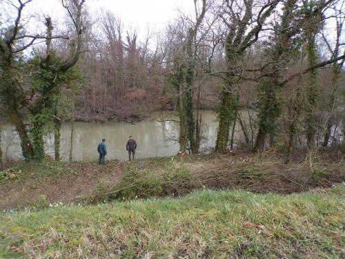 Loiret Domanial